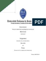 Pioneros de la comunicación dominicana (1).docx
