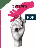 The-Possible-04_web_final.pdf