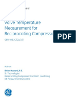valve temp measure.pdf