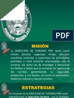 1.La_seguridad_turistica_y_la_facilitacion_de_viajes (1).pptx
