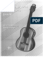 Libro III Juan Fernández.pdf