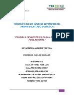 59158438-PRUEBA-DE-HIPOTESIS-PARA-LA-MEDIA-POBLACIONAL.pdf