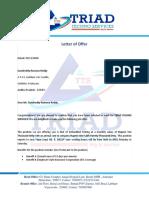 offer letter new.docx