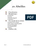 Les_Abeilles de A à Z.pdf