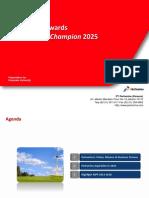1495 Materi Pertamina Towards AEC 2025 (Corporate University).pdf