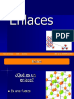 Apunte 1 Enlaces Quimicos 35