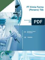 ALK PPT PT Kimia Farma.pptx