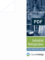 industrial-refrigeration-best-practices-guide.pdf