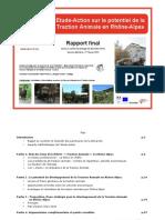 447-la-traction-animale-en-rhone-alpes-etude-complete.pdf