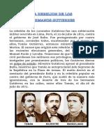 LA REBELION DE LOS.docx