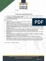 Treinamento Odontológico.doc