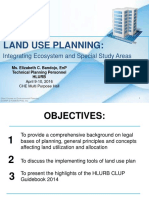 April 10 (Land Use Planning).pdf
