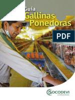 soco-guidepondeuses_espa.pdf