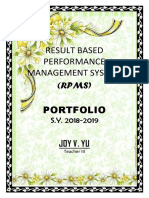 RPMS Portfolio by Teacher Joy Valenciano Yu.docx