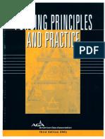 AGA-Purging-2001.pdf
