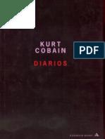 250041026-Diarios-de-Kurt-Cobain.pdf