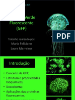 GFP - Mary Laura Aquacultura
