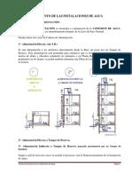 7.Dimensionamiento de las instalaciones de agua.docx