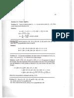 ECE3443F05HW4.pdf
