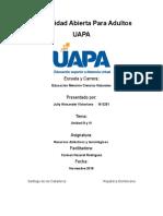 Recursos Didacticos y Tecnologicos - T3 y T4.docx