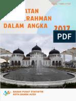 1. Kecamatan Baiturrahman Dalam Angka 2017.pdf