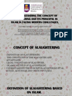 UNDERSTANDING%20THE%20CONCEPT%20OF%20SLAUGHTERING%20AND%20ITS%20PRINCIPAL.pptx