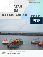 3. Kecamatan Meuraxa Dalam Angka 2017.pdf