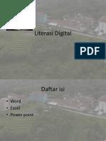 Literasi Digital.pptx