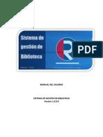manual de la blioteca2.docx