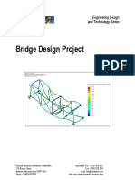 Bridge-Design-Project.pdf