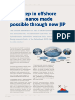 R117_16_Next Step in Offshore Maintenance Made Possible Through New JIP