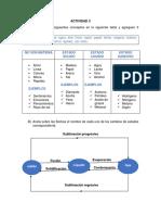 ACTIVIDAD 3 QUIMICA.docx