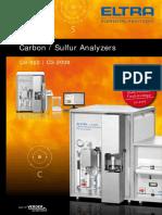 Brochure Cs-800 Cs-2000 En