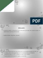 expo de nanoparticulas de quitosano..pptx