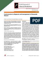 WJCP-7-27.pdf