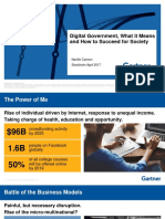 Digital+Government+What+it+means+and+how+to+succeed+for+society