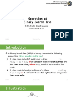 8-binary-search-tree.pptx