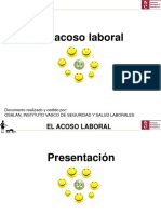 Manual del curso Acoso laboral.pdf