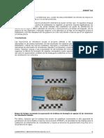 Articulo Acerinox