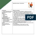 Practica segura diferencial.docx