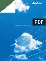 Ambac Annual Report 1998.pdf