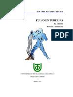 LibroFlujoEnTuberías_3ed 02.pdf