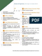 plano de pesquisa em engenharia.docx