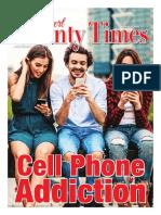 2019-04-04 Calvert County Times