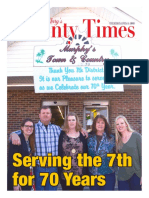 2019-04-04 St. Mary's County Times