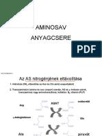 aminosav_anyagcsere.pdf