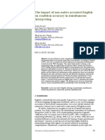206-926-1-PB (1).pdf