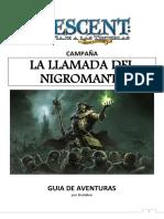 Campaña - LA LLAMADA DEL NIGROMANTE.pdf