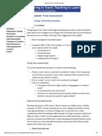 Assessment_ Final Assessment