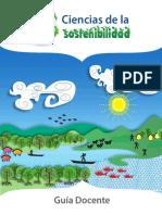 Ciencias_de_la_sostenibilidad_guia_docen.pdf